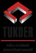 tukder-01